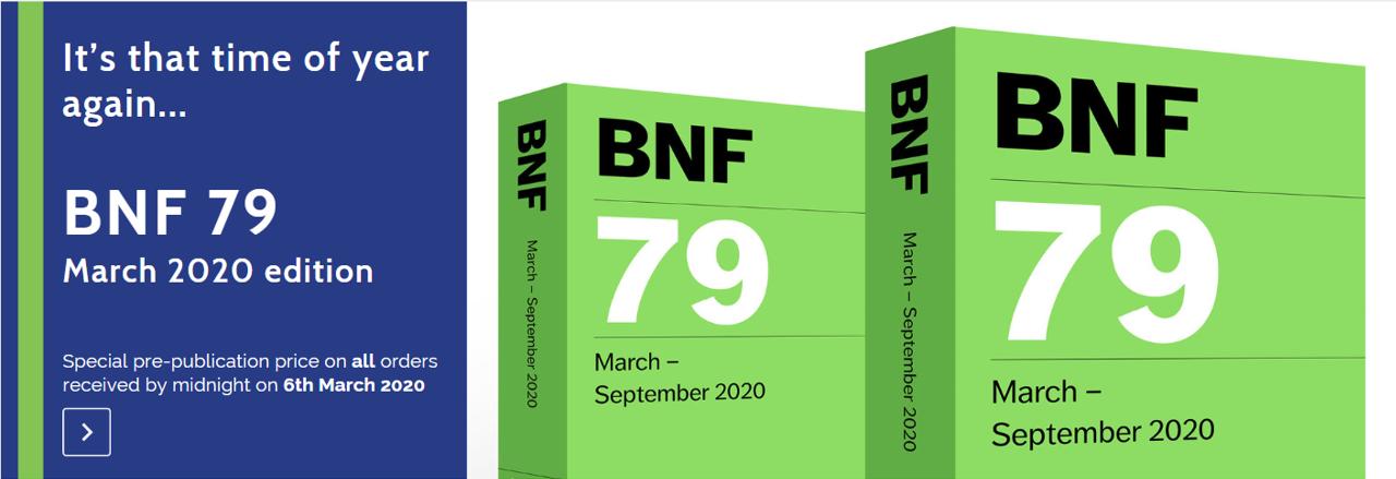 BNF 79