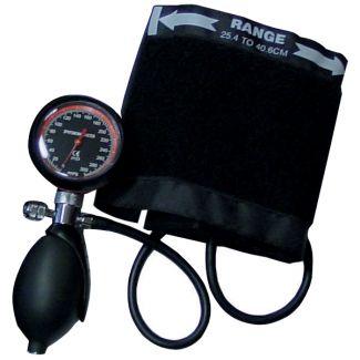Sphygmomanometer Topaz Multi Cuff