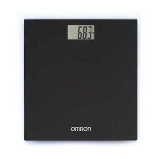 Omron Digital Floor Scale