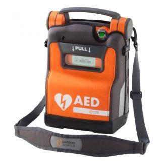Powerheart G5 Defibrillator Premium Carry Case