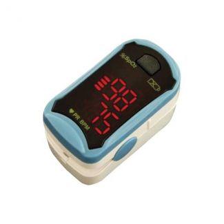 C19 Pulse Oximeter