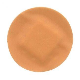 Washproof Spot Plasters (200)
