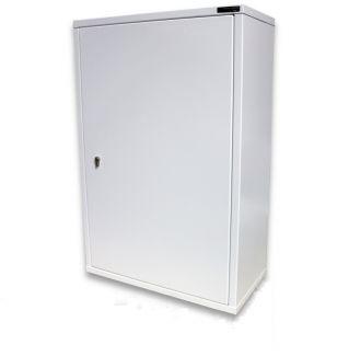 Medication Cabinet SPEMED300