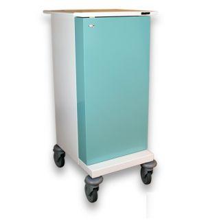 Medication Trolley SPEPM400