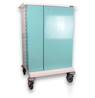 Medication Trolley SPEPM210