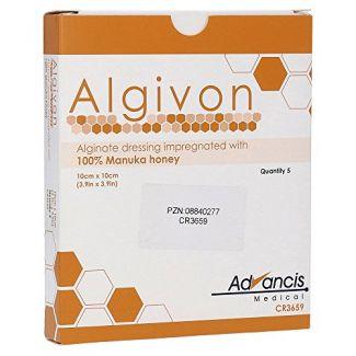 Algivon Plus 5x5cm (5)