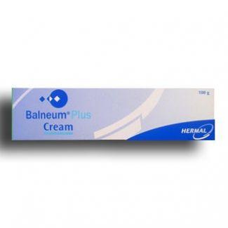 Balneum Plus Cream 100g