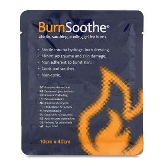 BurnSoothe Dressing 10cmx40cm