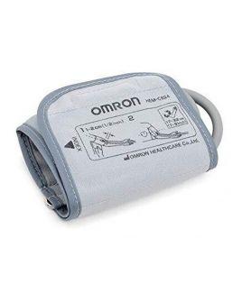 Omron Small Cuff - 17 - 22cm