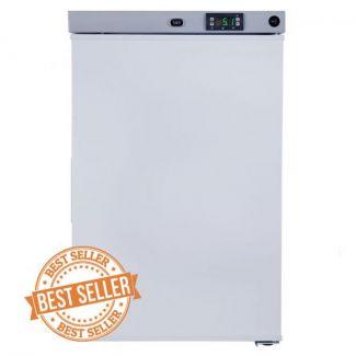 Solid Door Small Refrigerator SPECMS59
