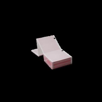 ECG Paper - CT8000i Range - Z Fold Paper