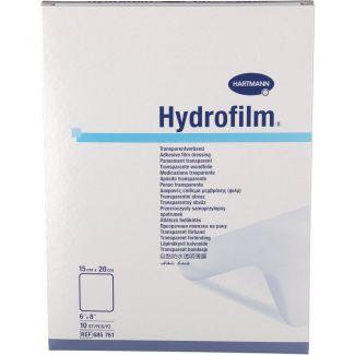 Hydrofilm 15 cm x 20cm (10)