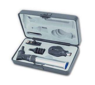 Ophthalmoscope (LED) / Otoscope Diagnostic Set 2.8V