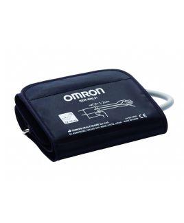 Omron HEM-RML31-E Blood Pressure Monitor Cuff
